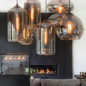 BY Eve Bulbs verlichting