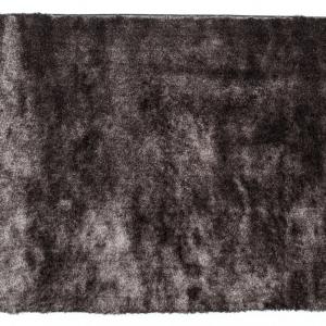 Mart visser tapijt vloerkleed wolf grey