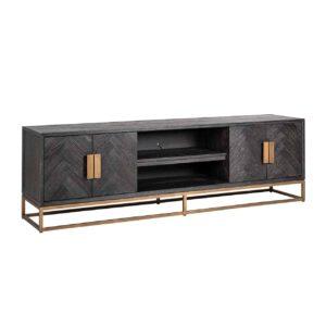 CHIQUE-interieurs-blackbone-brass-richmond-2021