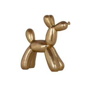 Balloon_Dog_Richmond