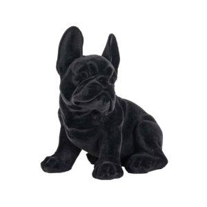 Richmond_hond_dog_black