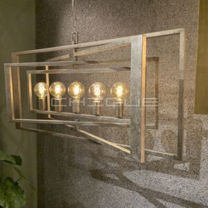 CHIQUE_Concept_Luxury_hanglamp_avalon