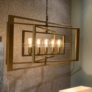 Luxury_Hanglamp_Avalon_CHIQUE_Concept