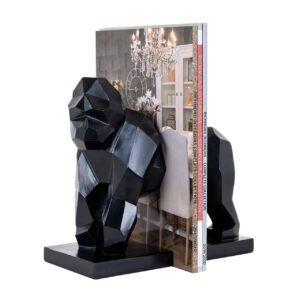 Boekenstandaard_Kala_Richmond_interiors_CHIQUE_interieurs_Venlo