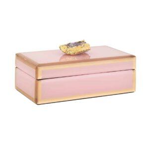 Juwelen_Box_Jaylyn_CHIQUE_Interieurs