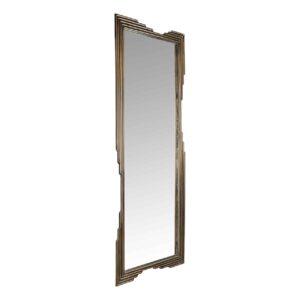 spiegel-richmond-2021-carlos-chique-interieurs