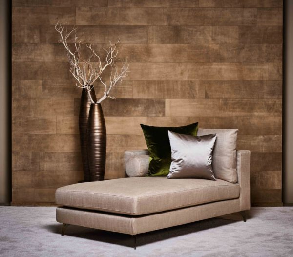 belgraves-5 CHIQUE Interieurs - Eric Kuster Metropolitan Luxury
