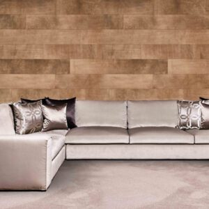 clarence-4-elementen-bank-eric-kuster-chique-interieurs