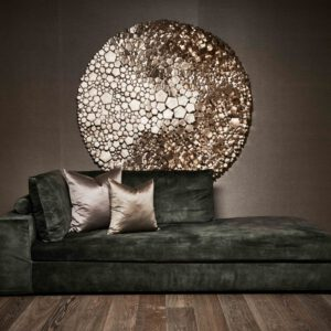 clarence-5-chique-interieurs-eric-kuster-chaise-lounge