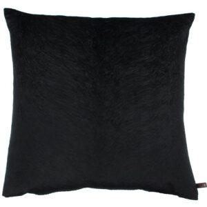 claudi-sierkussen-perla-kleur-black-new-chique-interieurs