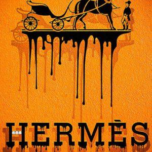 Hermes-drip-angela-gomes-chique-interieurs