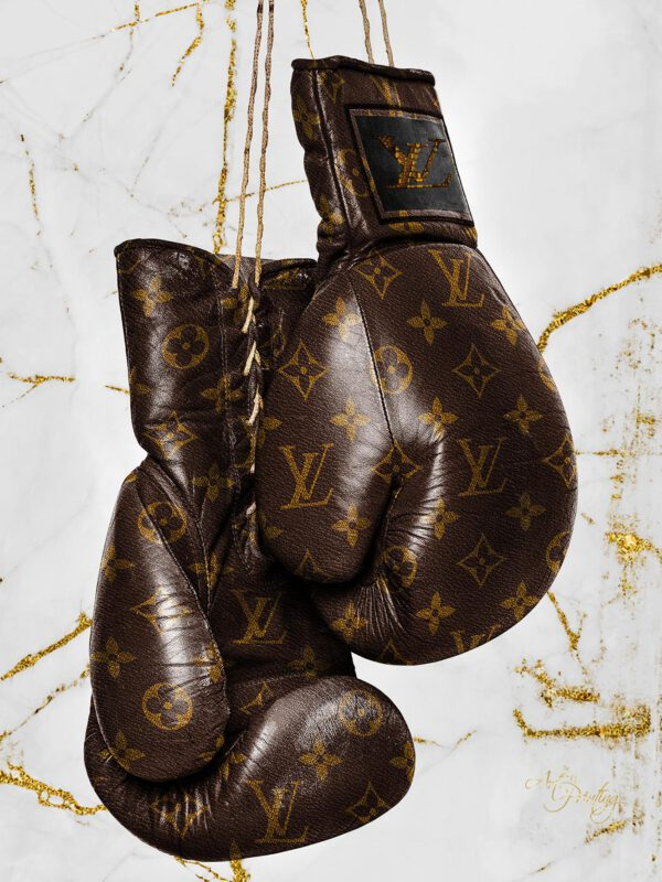 Background-Louis-vuitton-boxing-gloves-angela-gomes-chique