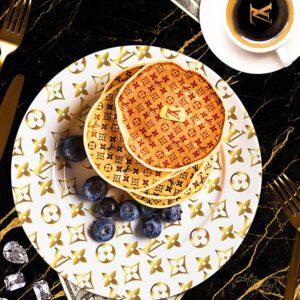 Luxury-breakfast-LV-Angela-gomes