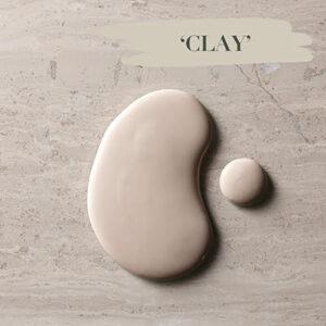 ADES-home-the-shades-vierkant-met-verfstreepkleur-960x960-clay