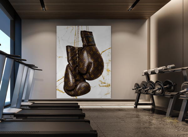 Background-Louis-vuitton-boxing-gloves-angela-gomes
