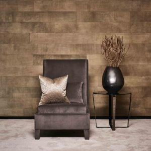 rosewood-22-lounge-chair-eric-kuster