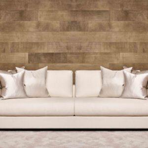 rosewood-24-sofa-eric-kuster-bankstel-chique-interieurs
