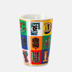 Versace-kaars-candle-medusa-alphabet