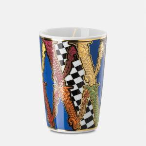 Versace-kaars-candle-virtus