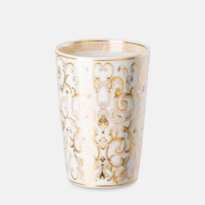 Versace-kaars-candle-Medusa-gala
