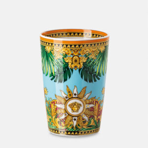 versace-jungle-animalier-kaars-candle