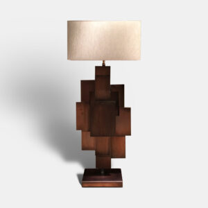Rapture-Ginger-tafellamp-KP-SQ-CHIQUE-Interieurs