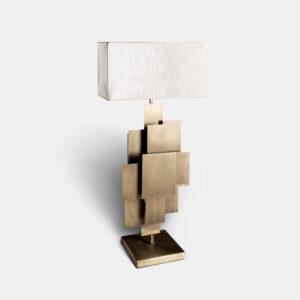Rapture-Ginger-tafellamp-table-lamp-MS-SQ-CHIQUE-Interieurs